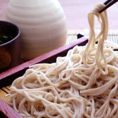 sakesoba07